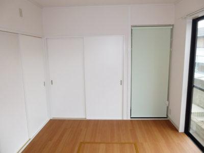和室改修AFTER1